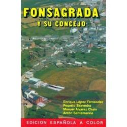 FONSAGRADA Y SU CONCEJO