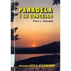 PARADELA Y SU CONCEJO