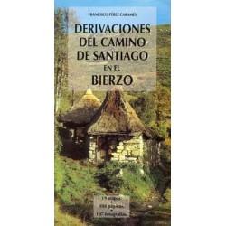 DERIVACIONES DEL CAMINO DE...