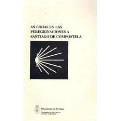 ASTURIAS EN LAS...