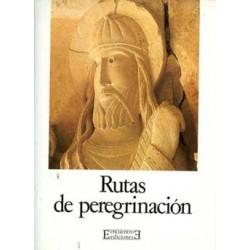 RUTAS DE PEREGRINACIÓN