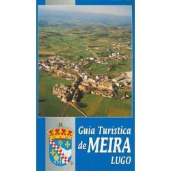 GUÍA TURÍSTICA DE MEIRA (LUGO)