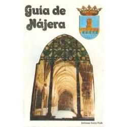 GUÍA DE NÁJERA
