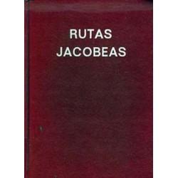 RUTAS JACOBEAS