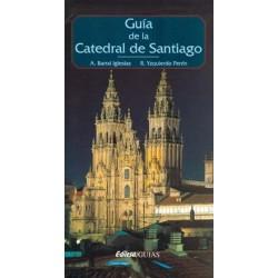 GUÍA DE LA CATEDRAL DE...
