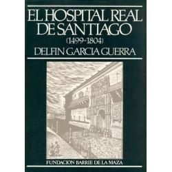EL HOSPITAL REAL DE...
