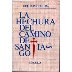 LA HECHURA DEL CAMINO DE...