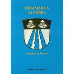 DINAMARCA JACOBEA.