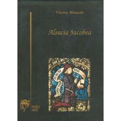 ALSACIA JACOBEA.