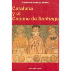 CATALUÑA Y EL CAMINO DE...