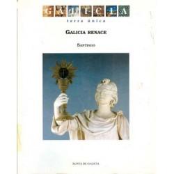 GALICIA RENACE