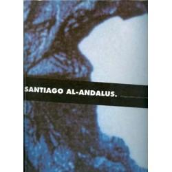 SANTIAGO-AL-ÁNDALUS....