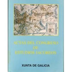 ACTAS DEL CONGRESO DE...
