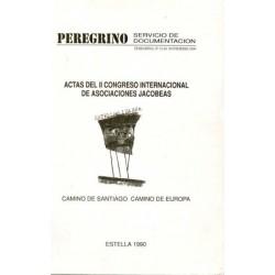 ACTAS DEL II CONGRESO...