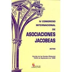 ACTAS DEL IV CONGRESO...