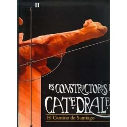 LOS CONSTRUCTORES DE...