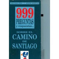 999 PREGUNTAS Y RESPUESTAS...