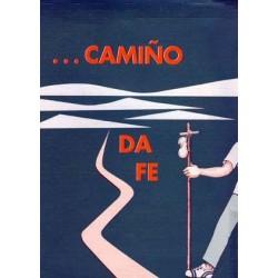 ... CAMIÑO DA FE.