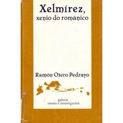 XELMÍREZ XENIO DO ROMÁNICO