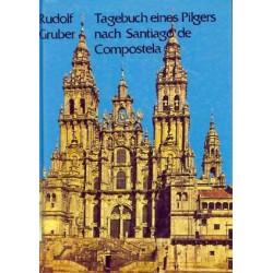 TAGEBUCH EINES PILGERS NACH...