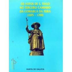 OS VOTOS DE S. TIAGO NO...