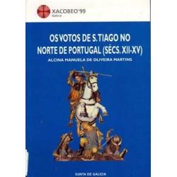 XACOBEO 99 GALICIA: OS...