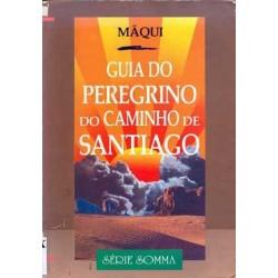 GUIA DO PEREGRINO DO...
