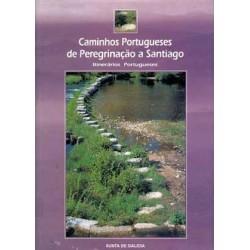 CAMINHOS PORTUGUESES DE...