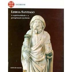 LISBOA-SANTIAGO: A...