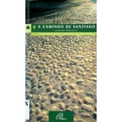A CAMINHO DE SANTIAGO.