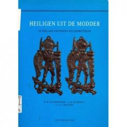 HEILIGEN VIT DE MODDER IN...