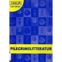 PILEGRIMSLITTERATUR