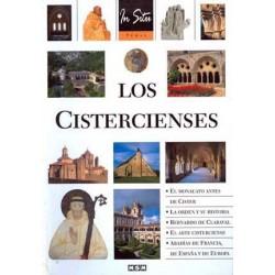 LOS CISTERCIENSES