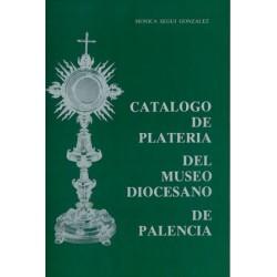 CATÁLOGO DE PLATERÍA DEL...