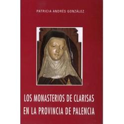 LOS MONASTERIOS DE CLARISAS...