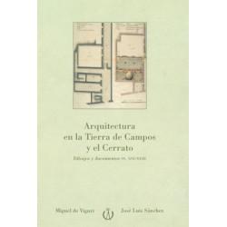 ARQUITECTURA EN LA TIERRA...