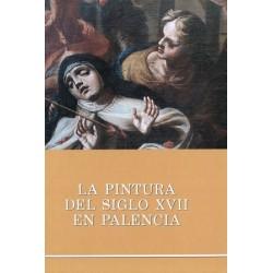 LA PINTURA DEL SIGLO XVII...