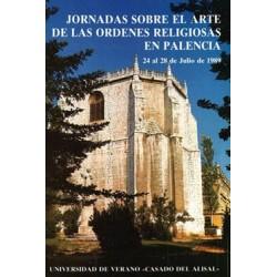 JORNADAS SOBRE EL ARTE DE...