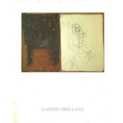 GASTÓN ORELLANA