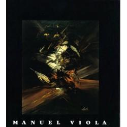 MANUEL VIOLA