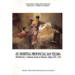 EL HOSPITAL PROVINCIAL DE...