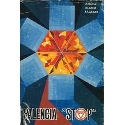 "PALENCIA ""STOP"""