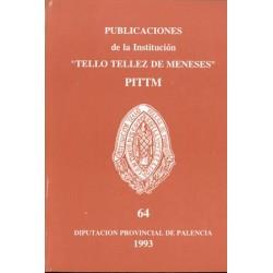 PUBLICACIONES DE LA...
