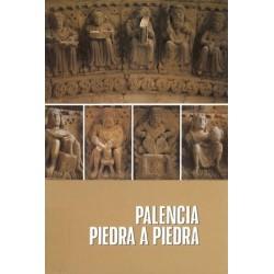 PALENCIA PIEDRA A PIEDRA