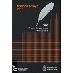 TRINIDAD ARROYO 2010.