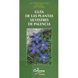 GUÍA DE LAS PLANTAS...