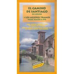 EL CAMINO DE SANTIAGO EN...