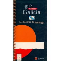 GUÍA REPSOL GALICIA. LOS...