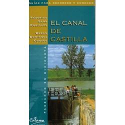 EL CANAL DE CASTILLA.