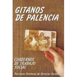 GITANOS DE PALENCIA....